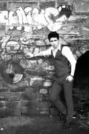 Joshua Karl Simpson - Guitar Singer - Wakefield, Yorkshire and the Humber