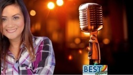 Miss d Luna - Classical Singer - Malaysia