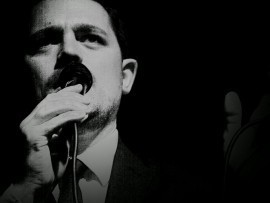 The Michael Bublé Experience - Michael Buble Tribute Act - South East
