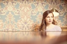 Abi Alton - Pianist / Singer - UK, North of England