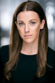 Katie Sanders - Female Singer - Brighton, South East