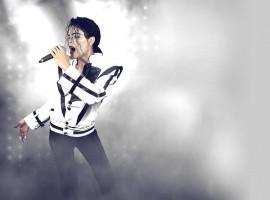 Prince Michael Jackson - Michael Jackson Tribute Act - Atlanta, Georgia