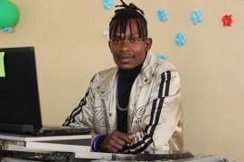 Dj PHiZ - Party DJ - Nairobi, Kenya