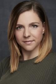 Rachel Davey - Production Singer - Ilford, London