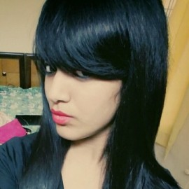 DK - Female Singer - india, India