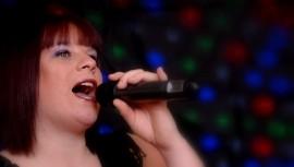 Kristen Sweet - Female Singer - Nuneaton, West Midlands