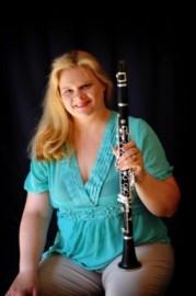 Kathy Williams-Devries - Other Instrumentalist - Brisbane, Queensland