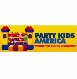 Party Kids America image