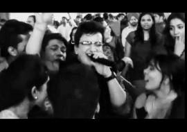 Saagarmusic - Big Band / Orchestra -