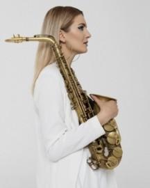 ChrissSax - Saxophonist -