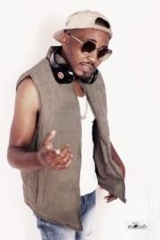 DJ Mad Blue SA - Nightclub DJ - Pretoria, Gauteng