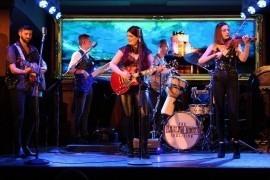 Emily Jane Furlong  - Solo Guitarist - Wexford, Leinster