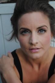 Katy Syrett - Female Singer - Edinburgh, Scotland