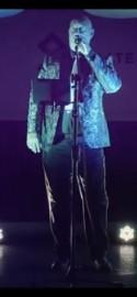 Noel  60s 70s 80s Swing & Soul  - Guitar Singer - Manchester, North West England