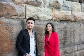 BIG LOVE MUSIC - Duo - Australia, New South Wales