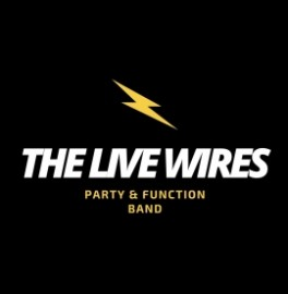 The Live Wires - Cover Band - Cardiff, Wales