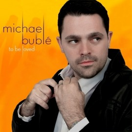 The Michael Bublé Experience image