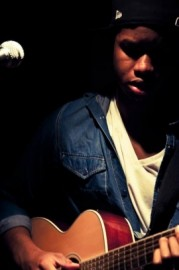 KingFast - Male Singer - Liverpool, North West England