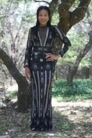 Alia Marie - Female Singer - San Antonio, Texas