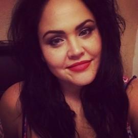 Jessica Van Bosch - Female Singer - Lancashire, North West England