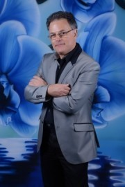 Riccardo Bendinelli image