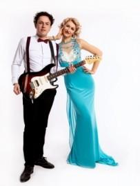 Yaroslav - Duo - Kiev, Ukraine