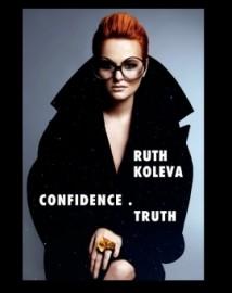 Ruth Koleva - Female Singer - Sofia, Bulgaria