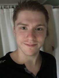 Ben Collins - Pianist / Keyboardist - Victoria, British Columbia