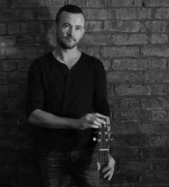 Owen Donovan - Guitar Singer - Eastbourne, South East