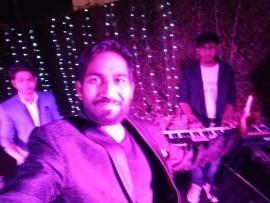 Singer  - Duo - New Delhi, India