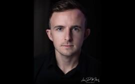Joshua Andrews - Drummer - Cardiff, Wales