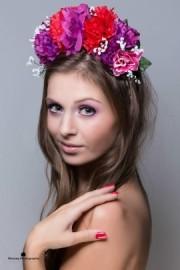Lianna Jane - Female Dancer - North of England