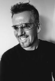 www.georgemichaellive.com  image