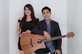 Art & Irma Duo - Duo - Philippines, Philippines