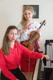 Valeriya - Duo - Ukraine