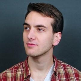 Matt Banwart - Clean Stand Up Comedian - Chicago, Illinois