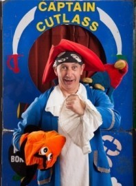 Allsorts of Fun - Children's / Kid's Magician - Merton, London