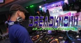 Dj Dreadknoxx - Party DJ - Philippines