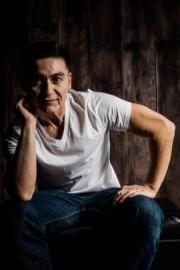 Joseph Thinh Nguyen - Male Dancer - South Carolina