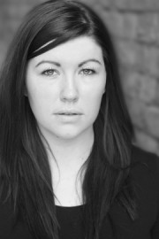 Zoe Peters - Other Artistic Entertainer - Kent, South East