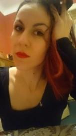 Dunja Life - Female Singer - Belgrade, Serbia
