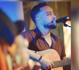ngome  - Guitar Singer - Sharjah, United Arab Emirates
