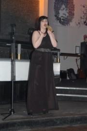 Gemma Capon - Female Singer - Hertfordshire, South East