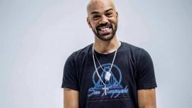 Ellis Rodriguez - Adult Stand Up Comedian - Sacramento, California