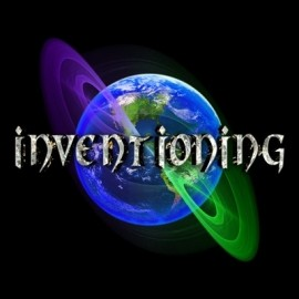 Inventioning - Rock Band - Nashville, Tennessee