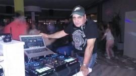 DJ SALVO - Party DJ - Bulgaria