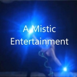 A Mistic Entertainment - Other Speciality Act - Los Angeles, California