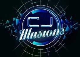 CJ Illusions  - Stage Illusionist - Sheffield, Yorkshire and the Humber