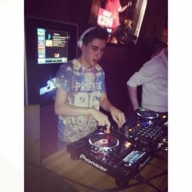 DJ Daniel Stewart  - Party DJ - Fife, Scotland