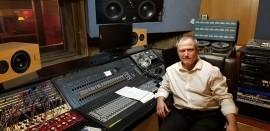 STERGIOS NIKOLAOU - Pianist / Keyboardist - Worcester, West Midlands